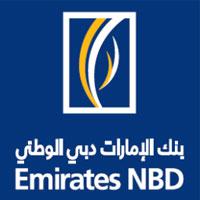 الإمارات-دبي-الوطني
