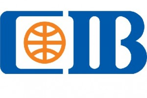 commercial-international-bank_416x416