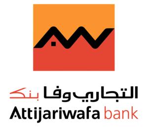 Attijariwafa_bank_logo